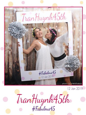 NganHuyen45-birthday-instant-print-photobooth-chup-anh-in-hinh-lay-lien-lay-ngay-Tiec-sinh-nhat-wefiebox-photobooth-vietnam-023