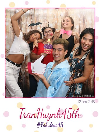 NganHuyen45-birthday-instant-print-photobooth-chup-anh-in-hinh-lay-lien-lay-ngay-Tiec-sinh-nhat-wefiebox-photobooth-vietnam-042