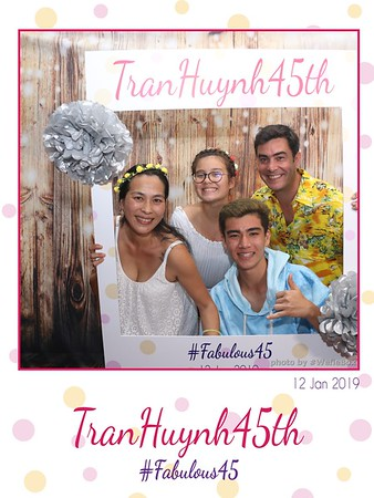 NganHuyen45-birthday-instant-print-photobooth-chup-anh-in-hinh-lay-lien-lay-ngay-Tiec-sinh-nhat-wefiebox-photobooth-vietnam-024