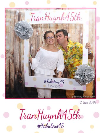 NganHuyen45-birthday-instant-print-photobooth-chup-anh-in-hinh-lay-lien-lay-ngay-Tiec-sinh-nhat-wefiebox-photobooth-vietnam-025