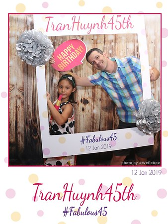 NganHuyen45-birthday-instant-print-photobooth-chup-anh-in-hinh-lay-lien-lay-ngay-Tiec-sinh-nhat-wefiebox-photobooth-vietnam-026