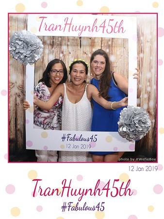NganHuyen45-birthday-instant-print-photobooth-chup-anh-in-hinh-lay-lien-lay-ngay-Tiec-sinh-nhat-wefiebox-photobooth-vietnam-044