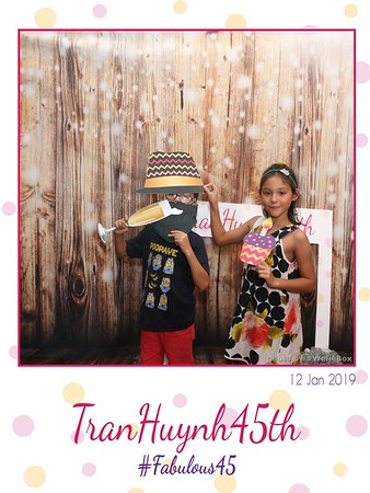 NganHuyen45-birthday-instant-print-photobooth-chup-anh-in-hinh-lay-lien-lay-ngay-Tiec-sinh-nhat-wefiebox-photobooth-vietnam-048