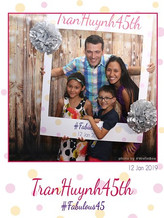 NganHuyen45-birthday-instant-print-photobooth-chup-anh-in-hinh-lay-lien-lay-ngay-Tiec-sinh-nhat-wefiebox-photobooth-vietnam-017