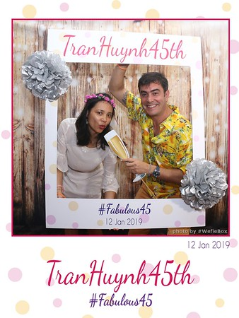 NganHuyen45-birthday-instant-print-photobooth-chup-anh-in-hinh-lay-lien-lay-ngay-Tiec-sinh-nhat-wefiebox-photobooth-vietnam-021