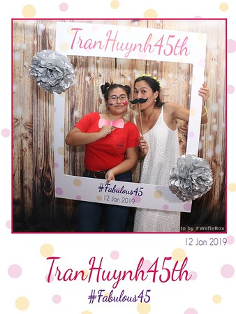 NganHuyen45-birthday-instant-print-photobooth-chup-anh-in-hinh-lay-lien-lay-ngay-Tiec-sinh-nhat-wefiebox-photobooth-vietnam-036
