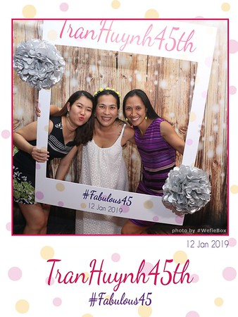 NganHuyen45-birthday-instant-print-photobooth-chup-anh-in-hinh-lay-lien-lay-ngay-Tiec-sinh-nhat-wefiebox-photobooth-vietnam-045