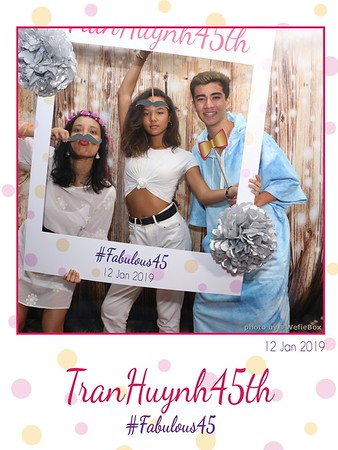 NganHuyen45-birthday-instant-print-photobooth-chup-anh-in-hinh-lay-lien-lay-ngay-Tiec-sinh-nhat-wefiebox-photobooth-vietnam-007