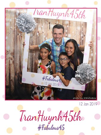 NganHuyen45-birthday-instant-print-photobooth-chup-anh-in-hinh-lay-lien-lay-ngay-Tiec-sinh-nhat-wefiebox-photobooth-vietnam-018