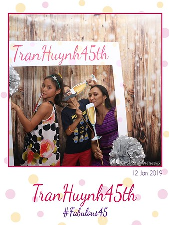 NganHuyen45-birthday-instant-print-photobooth-chup-anh-in-hinh-lay-lien-lay-ngay-Tiec-sinh-nhat-wefiebox-photobooth-vietnam-027