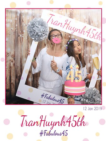 NganHuyen45-birthday-instant-print-photobooth-chup-anh-in-hinh-lay-lien-lay-ngay-Tiec-sinh-nhat-wefiebox-photobooth-vietnam-004