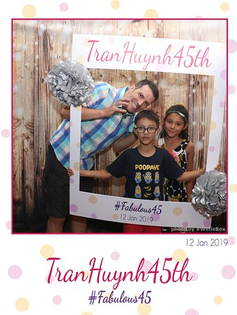 NganHuyen45-birthday-instant-print-photobooth-chup-anh-in-hinh-lay-lien-lay-ngay-Tiec-sinh-nhat-wefiebox-photobooth-vietnam-016