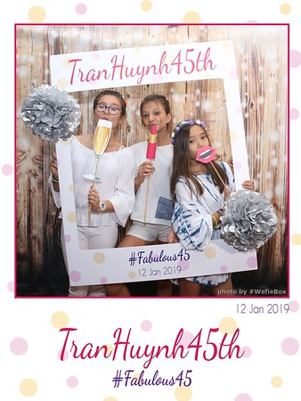 NganHuyen45-birthday-instant-print-photobooth-chup-anh-in-hinh-lay-lien-lay-ngay-Tiec-sinh-nhat-wefiebox-photobooth-vietnam-033