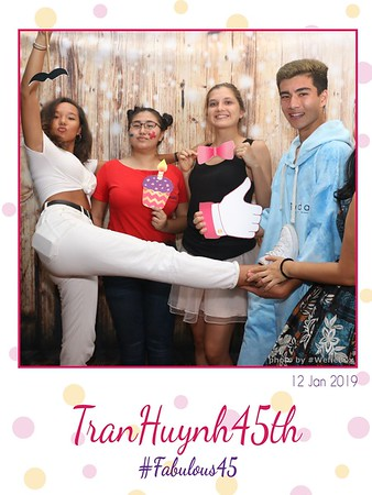 NganHuyen45-birthday-instant-print-photobooth-chup-anh-in-hinh-lay-lien-lay-ngay-Tiec-sinh-nhat-wefiebox-photobooth-vietnam-041