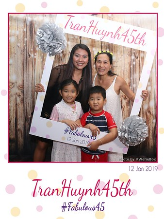NganHuyen45-birthday-instant-print-photobooth-chup-anh-in-hinh-lay-lien-lay-ngay-Tiec-sinh-nhat-wefiebox-photobooth-vietnam-013