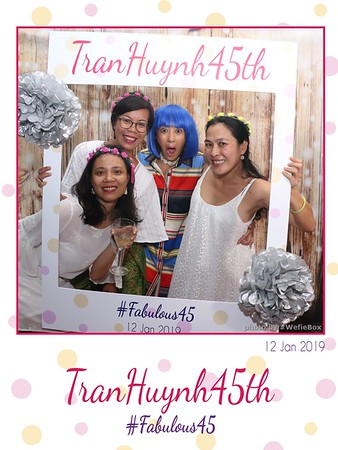 NganHuyen45-birthday-instant-print-photobooth-chup-anh-in-hinh-lay-lien-lay-ngay-Tiec-sinh-nhat-wefiebox-photobooth-vietnam-029