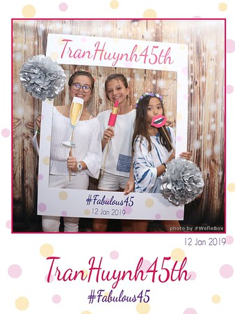 NganHuyen45-birthday-instant-print-photobooth-chup-anh-in-hinh-lay-lien-lay-ngay-Tiec-sinh-nhat-wefiebox-photobooth-vietnam-032