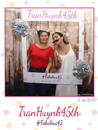 NganHuyen45-birthday-instant-print-photobooth-chup-anh-in-hinh-lay-lien-lay-ngay-Tiec-sinh-nhat-wefiebox-photobooth-vietnam-035