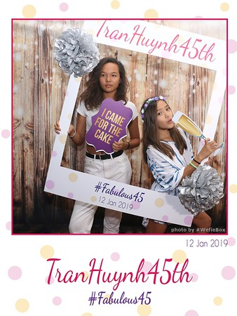 NganHuyen45-birthday-instant-print-photobooth-chup-anh-in-hinh-lay-lien-lay-ngay-Tiec-sinh-nhat-wefiebox-photobooth-vietnam-019