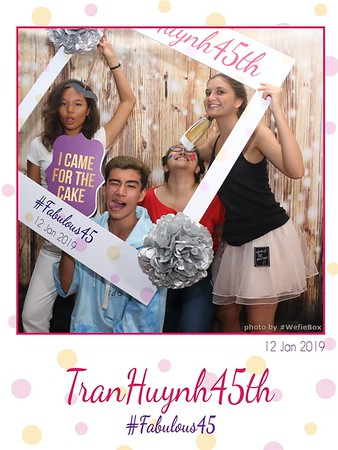 NganHuyen45-birthday-instant-print-photobooth-chup-anh-in-hinh-lay-lien-lay-ngay-Tiec-sinh-nhat-wefiebox-photobooth-vietnam-040