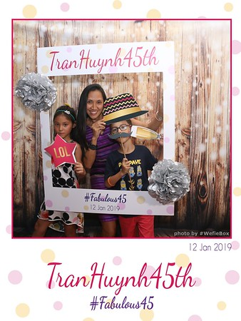 NganHuyen45-birthday-instant-print-photobooth-chup-anh-in-hinh-lay-lien-lay-ngay-Tiec-sinh-nhat-wefiebox-photobooth-vietnam-031