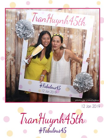 NganHuyen45-birthday-instant-print-photobooth-chup-anh-in-hinh-lay-lien-lay-ngay-Tiec-sinh-nhat-wefiebox-photobooth-vietnam-010