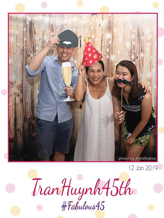 NganHuyen45-birthday-instant-print-photobooth-chup-anh-in-hinh-lay-lien-lay-ngay-Tiec-sinh-nhat-wefiebox-photobooth-vietnam-046