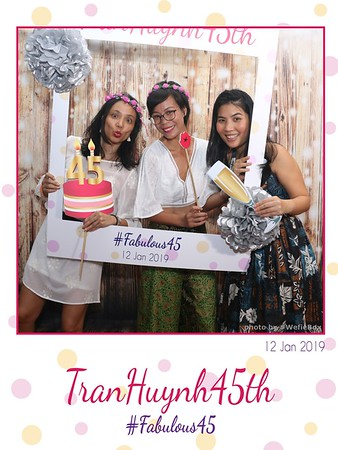 NganHuyen45-birthday-instant-print-photobooth-chup-anh-in-hinh-lay-lien-lay-ngay-Tiec-sinh-nhat-wefiebox-photobooth-vietnam-005