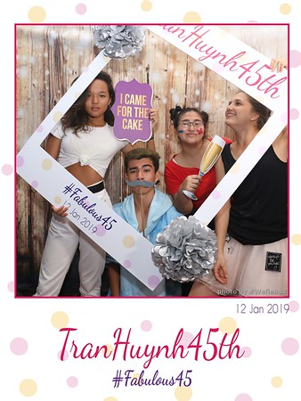 NganHuyen45-birthday-instant-print-photobooth-chup-anh-in-hinh-lay-lien-lay-ngay-Tiec-sinh-nhat-wefiebox-photobooth-vietnam-038