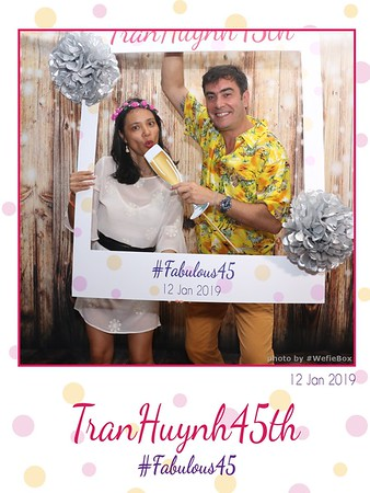 NganHuyen45-birthday-instant-print-photobooth-chup-anh-in-hinh-lay-lien-lay-ngay-Tiec-sinh-nhat-wefiebox-photobooth-vietnam-020