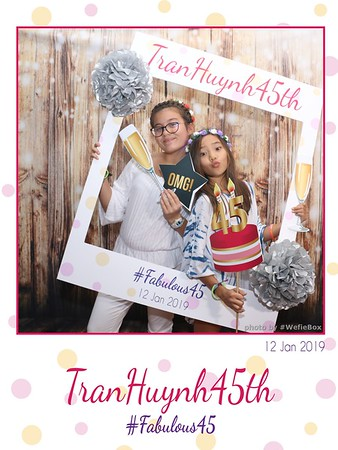 NganHuyen45-birthday-instant-print-photobooth-chup-anh-in-hinh-lay-lien-lay-ngay-Tiec-sinh-nhat-wefiebox-photobooth-vietnam-003