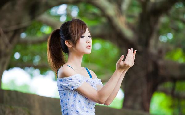 Girl Xinh 2