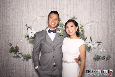 Nguyen & Anthony 8.4.18