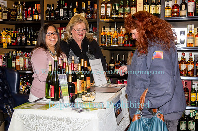 Shop Small Saturday 2013