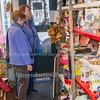 Shop Small Saturday 2015 at various locations.