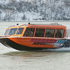131218 New Jetboat  4