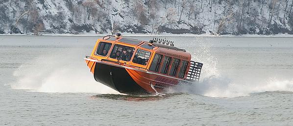 131218 New Jetboat  3
