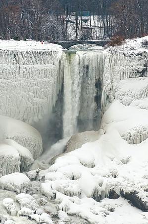140110 Ice Falls 9