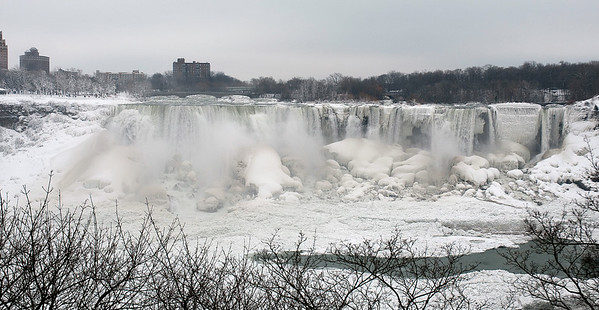 140110 Ice Falls 6