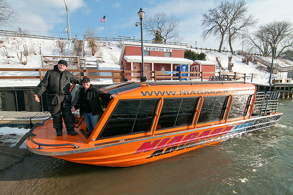131218 New Jetboat  1