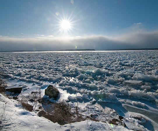 140107 Polar Vortex 8