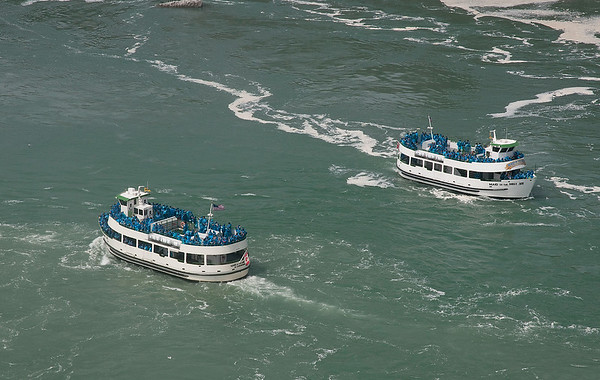 140520 Maid of the Mist 3