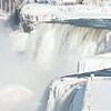 140110 Ice Falls 4