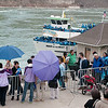 140520 Maid of the Mist PP 1