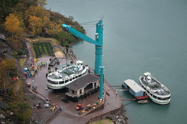 131031 Maid Dock 4