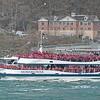 140520 Tour Boats 2