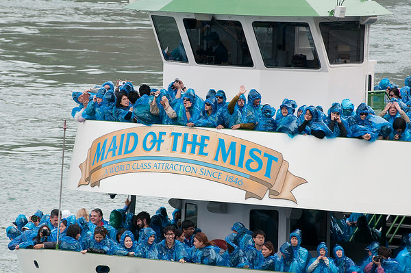 140520 Maid of the Mist 2