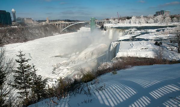 140110 Ice Falls 5