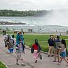 140522 Tourists 4