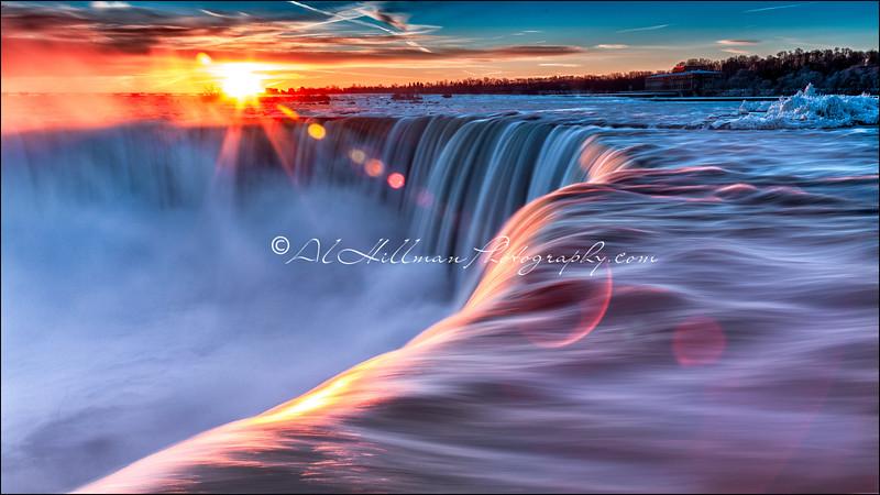 Winter-Sunrise_12-1-1